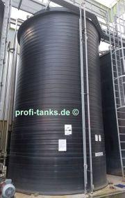 P181 gebrauchter 40 000 Liter