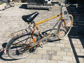 Fahrräder in Bludenz gebraucht kaufen Laendleanzeiger.at