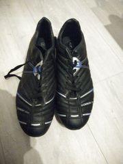 Donnay Fußballschuhe Gr 44