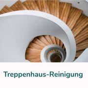 Treppenhausreinigung Balingen