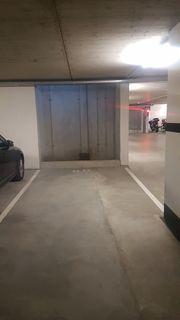 Tiefgaragenplatz zu vermieten in Hohenems