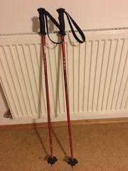 Leki Skistöcke 95 cm