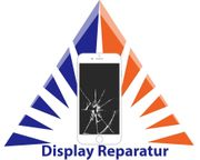 iPhone 11 Display Reparatur - Innerhalb