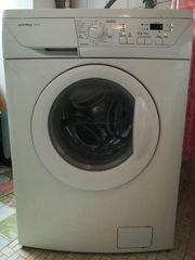1 Waschmaschine Privileg 6745 1450