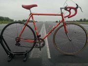 Peugeot Rennrad in sehr schönem