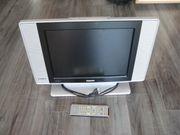 Phillips Fernseher 15 gebraucht