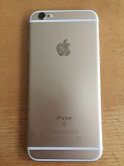 IPhone 6S 16 GB Telefon