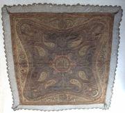 Orientalische Decke