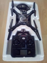 Kamera-Drohne X5