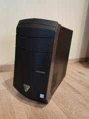 GAMING PC 1TB SSD220GB 111GB