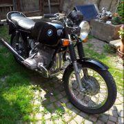 BMW R 60 7