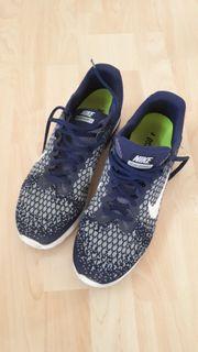 Nike Air Max Größe 44