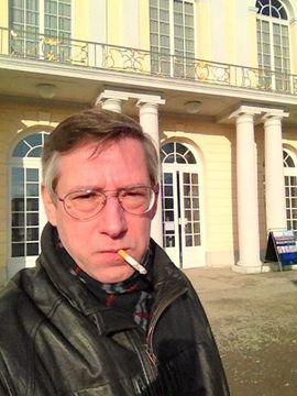 Schwanger frau sucht ein mann für das leben in berlin [PUNIQRANDLINE-(au-dating-names.txt) 68