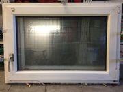 Fenster 2 Stück