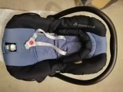Maxi Cosi Babyschale Kindersitz 0-13