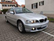 BMW 320 Ci orginal 3773
