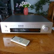Accuphase T-109V PIA