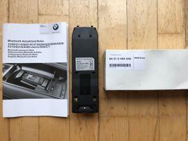Bild 4 - Verk Snap-in Adapter für Mobiltelefon - München Pasing-Obermenzing