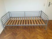 Bett Ikea 90×200