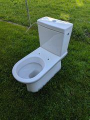 Laufen Stand WC Pro Tiefspüler