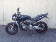 Honda Hornet PC36 Naked Bike