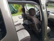 Citroen Berlingo 120 PS mit