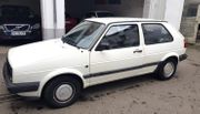 VW GOLF II Automatik 1