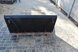 Mistgabel für Frontlader 1m Dunggabel: Kleinanzeigen aus Babimost - Rubrik Traktoren, Landwirtschaftliche Fahrzeuge