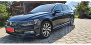 VW Passat B8 Highline R-Design