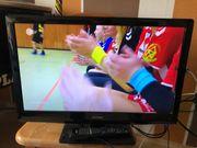 Dyon Flat TV