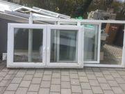 Doppelfenster 253 123 cm