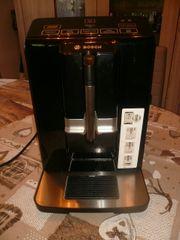 BOSCH Kaffeevollautomat TIS30159DE 20Monate alt