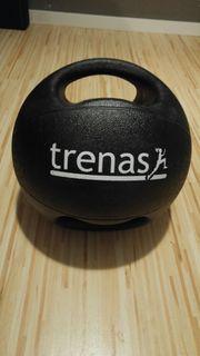 Sport Fitness Paket bestehend aus