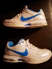 in günstig Nike Buxtehude Nike Buxtehude BekleidungAccessoires in CxBoerd