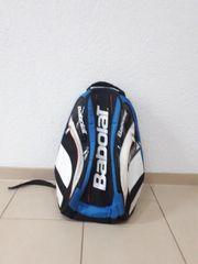 Babolat Rucksack Tennis