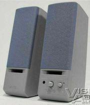 Sony Vario PC Boxen