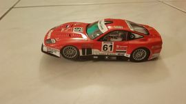 RC-Modelle, Modellbau - Carrera Evolution Pro-X - Diverse Teile
