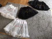 Petticoat Gr 36-40