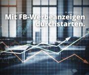 Mit Facebook Werbenzeigen mehr Geld
