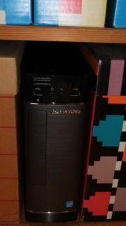 Lenovo Intel QuadCore 4x 2