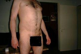 Er sucht Sie (Erotik) - Lust auf regelmässige Dates TG