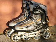 Inliner Inlineskates Tasche HY Skate