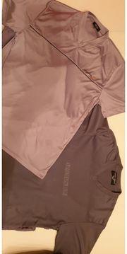 Kleiderpaket Herren Sport Gr M