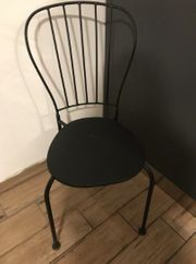 Ikea LÄCKÖ Stuhl