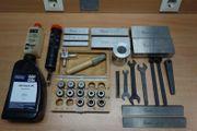 CNC EMCO PC Mill 50