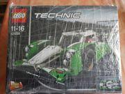 Lego Technik Modell 42039