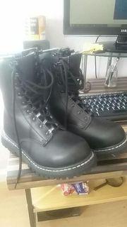 Brandit Boots Springerstiefel