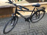 Herren 28Zoll Fahrrad Winora Jamaica