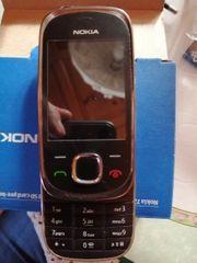 Schnäppchen Nokia Handy