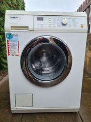 Waschmaschine Miele SOFTTRONIC W2573 Lfg